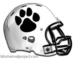 Team Of Navasota >> Lone Star Football Network - || texas high school football ...