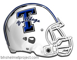 tahoka dating Welcome to the tahoka football team wall the most current information will appear at the top of the wall dating back to prior seasons utilize the left navigation tools to find past seasons, game schedules, rosters and more.